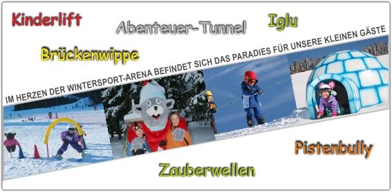 abenteuerland_web