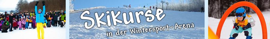 skikurs_top