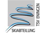 skischule_eningen
