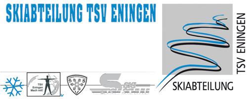 skischule_eningen_banner