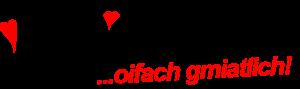 Logo Herz'l Alm