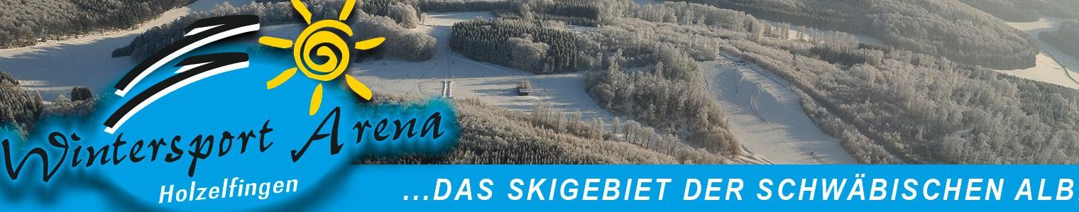 WSA-Header_Luftbild