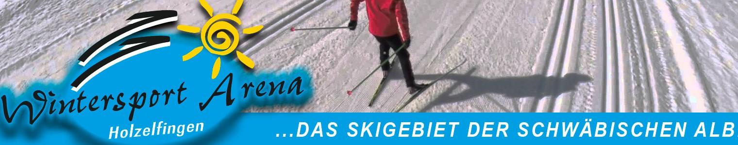 WSA-Header_Skating