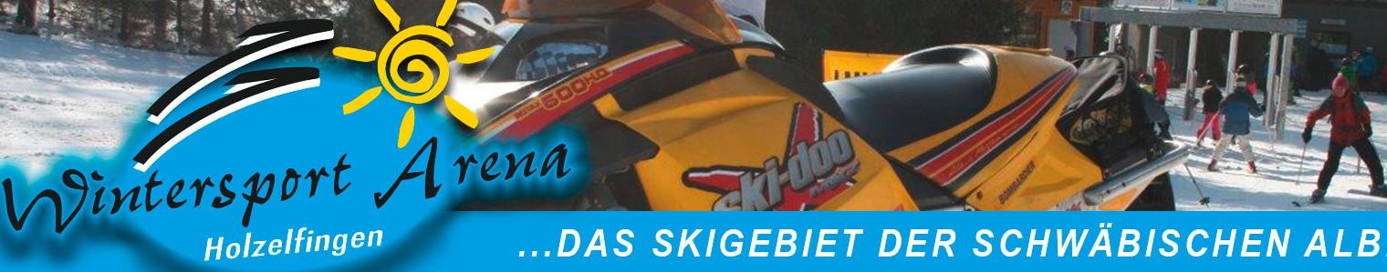 WSA-Header_Skidoo