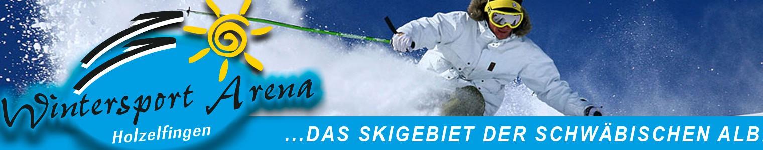 WSA-Header_Tiefschnee