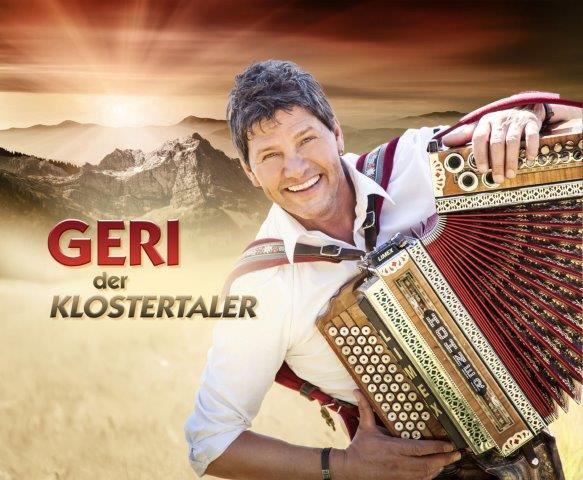 Pressefoto gr Geri der Klostertaler Gipfelkönig